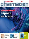 Profession pharmacien n°119