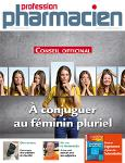 Profession pharmacien n°128