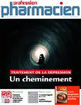 Profession pharmacien n°129