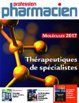 Profession pharmacien n°131