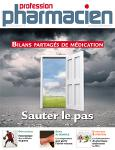 Profession pharmacien n°133