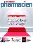Profession pharmacien n°135 (2)