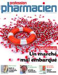 Profession pharmacien n°136