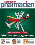 Profession pharmacien n°137