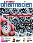 Profession pharmacien n°138 ok