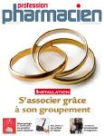 Profession pharmacien n°144