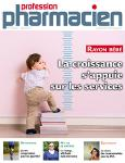 Profession pharmacien n°146