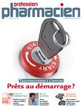 Profession pharmacien n°148