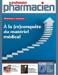 Profession pharmacien n°149