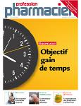 Profession pharmacien n°153
