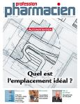 Profession pharmacien n°161
