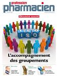Profession pharmacien n°162